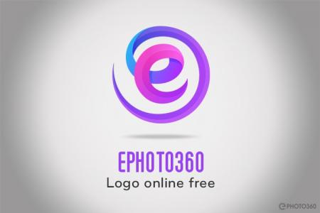 Create letter logos online for free