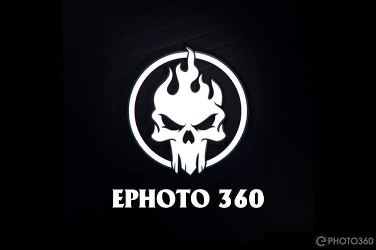 Free logo intro video maker online